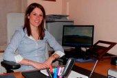 Perfil de las mujeres que crean empresas en Soria