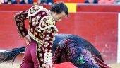 Finito de Córdoba sustituye a El Fandi en El Burgo