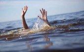 Veintiuna personas han fallecido, ahogadas, en la Comunidad
