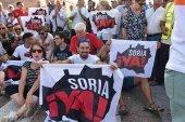 Tres provincias alzan la voz contra el hastío de las obras de A-11