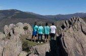 Los Héroes LIBERA mejoran el estado de nueve espacios naturales