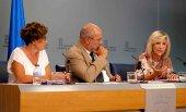 La Junta confirma un caso de listeriosis y estudia otros siete