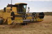 Nuevo curso de incorporación a la empresa agraria