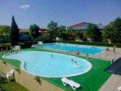 Vecinos de Ágreda reclaman apertura de piscina