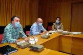 Nueva convocatoria de subvenciones para Memoria Histórica
