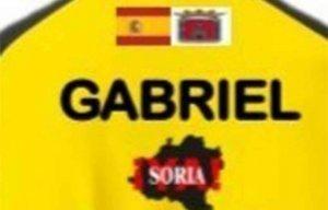 El BM Soria respalda a la plataforma Soria ¡Ya!
