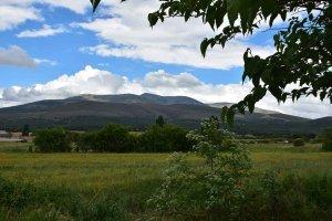 Tierras del Moncayo, 150 años recordando a Bécquer