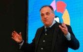 El CSD se desmarca de LaLiga y censura su procedimiento
