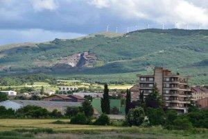 Impacto ambiental favorable para planta de biometano