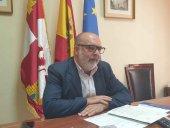 Latorre demanda control sanitario de temporeros
