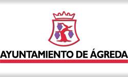 Ayuntamiento de Ágreda