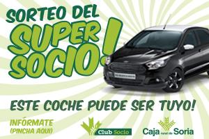 Club Socio